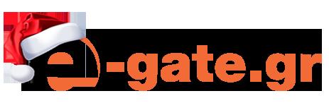 e-Gate