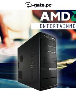 AMDEntertainment-009971