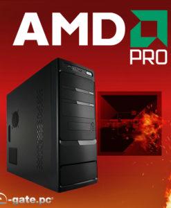 AMDPro-009972
