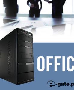Office-V04478