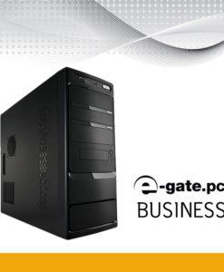 business-V04485
