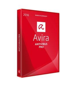 Avira_Antivirus_Pro_1_1_Devices_1_year___Drive_Lock_Retail_Box