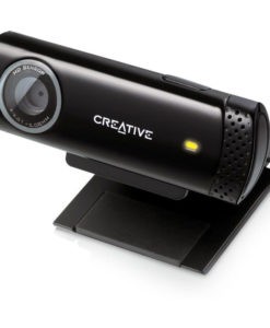 Creative-Live-Cam-Chat-HD