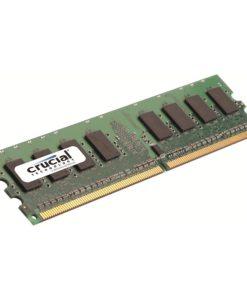 V35011