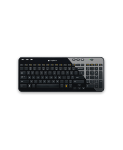 wireless-keyboard-k360-amr-glossy-black-glamour-image-lg